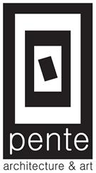 pentestudio.com