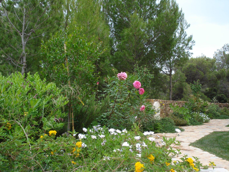 6.Ανατ.κήπος2
