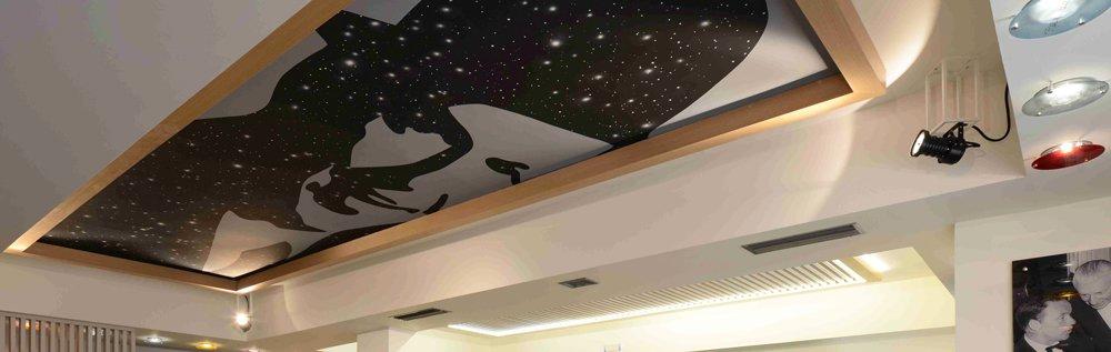 Frank-Sinatra-art-ceiling