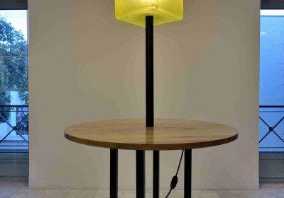 Light-Table