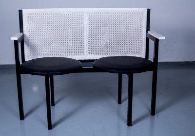 viennese-sofa