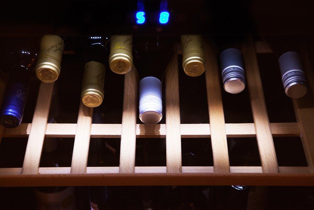 Wine-Storage-Cabinet-2