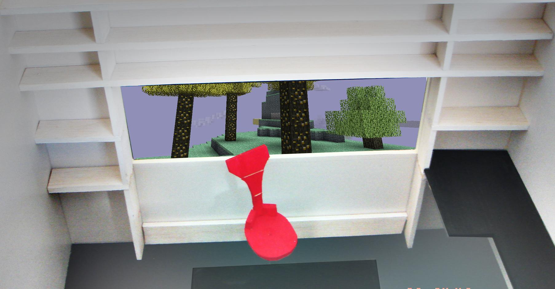 pentestudio-model-scrapmodel